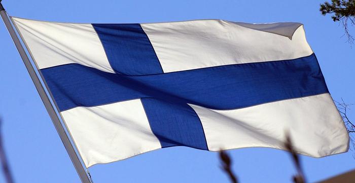 Olen suomalainen - Blogi: Admicom