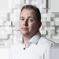 Insplan Oy - Toni Seppänen | Adminet kokemuksia - Admicom