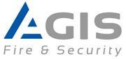 AGIS logo | Adminet kokemuksia - Admicom