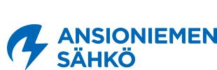 Ansioniemen Sähkö logo | Adminet kokemuksia - Admicom