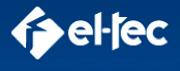 El-Tec | Adminet kokemuksia - Admicom