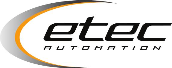 Etec automation logo | Adminet kokemuksia - Admicom