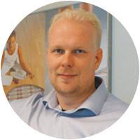 HSK Sähkö Oy, Hannu Kauppi | Adminet kokemuksia - Admicom