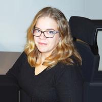 Helsingin LVI-huolto Annukka Miettinen | Adminet kokemuksia - Admicom