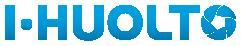 I-Huolto Asennus logo | Adminet kokemuksia - Admicom