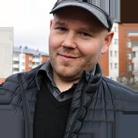 JH-Sprinkleriurakointi Oy, Jani Hämäläinen | Adminet kokemuksia - Admicom