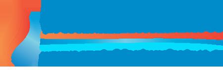 JH-Sprinkleriurakointi logo | Adminet kokemuksia - Admicom