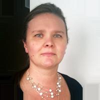 Joupet Oy, Marjut Myllylä | Adminet kokemuksia - Admicom
