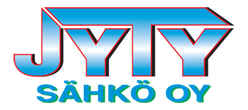 Jyty-Sähkö logo | Adminet kokemuksia - Admicom