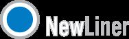 Newliner logo | Adminet kokemuksia - Admicom