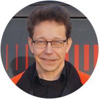 R.A. Wickholm Oy, Jari Kokkinen | Adminet kokemuksia - Admicom