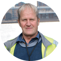Rakmaster Oy, Seppo Käyräkangas | Adminet kokemuksia - Admicom