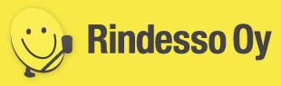 Rindesso logo | Adminet kokemuksia - Admicom