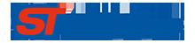 ST-hälytys logo | Adminet kokemuksia - Admicom