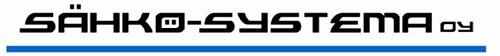 Sähkö-Systema logo | Adminet kokemuksia - Admicom