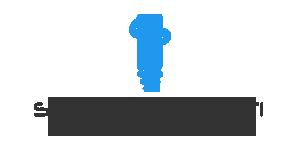 Sähköurakointi Lasse Herranen logo | Adminet kokemuksia - Admicom
