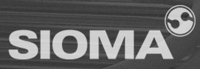 Sioma logo | Adminet kokemuksia - Admicom
