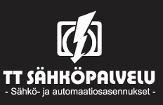 TT Sähköpalvelu logo | Adminet kokemuksia - Admicom