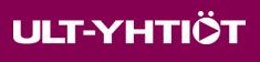Uudenmaan Lämpötekniikka logo | Adminet kokemuksia - Admicom