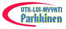 VTK-LVI Myynti Parkkinen logo | Adminet kokemuksia - Admicom