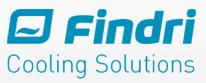 Yleiskylmä Findri logo | Adminet kokemuksia - Admicom