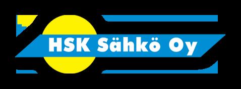 HSK Sähkö Oy - logo | Adminet kokemuksia - Admicom