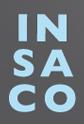 Insaco logo | Adminet kokemuksia - Admicom