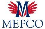 mepco