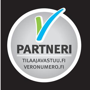 partnerilogo-tilaajavastuu_300px