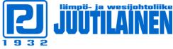 Lämpö- ja Wesijohtoliike P. Juutilainen logo | Adminet kokemuksia - Admicom