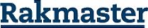 Rakmaster - logo | Adminet kokemuksia - Admicom