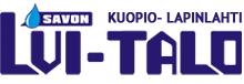 Savon LVI-Talo - logo | Adminet kokemuksia - Admicom
