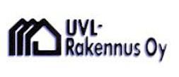 UVL-Rakennus logo | Adminet kokemuksia - Admicom