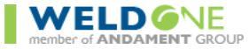 WeldOne | Adminet kokemuksia - Admicom