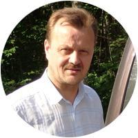 AK-Sähkö Oy, Matti Niemonen | Adminet kokemuksia - Admicom