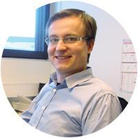 Kiites Oy, Tero Tiihonen | Adminet kokemuksia - Admicom