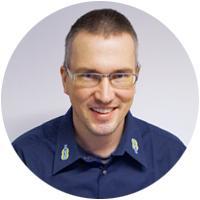 LVI-Optimi Oy, Juho Nurmimäki | Adminet kokemuksia - Admicom