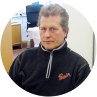 MHS-Asennus Oy, Harri Salminen | Adminet kokemuksia - Admicom