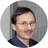 Novoka Oy, Urpo Novamo | Adminet kokemuksia - Admicom