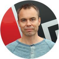PR-Saneeraus Oy, Petri Sundell | Adminet kokemuksia - Admicom