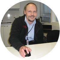 Paratec Oy, Kai Myllykoski | Adminet kokemuksia - Admicom