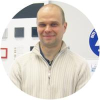 Pielaveden Sähkötalo Oy, Mika Sisso | Adminet kokemuksia - Admicom