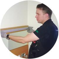 Sähkö-Systema Oy, Esa Saaranen | Adminet kokemuksia - Admicom