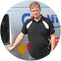 Sähköurakointi Lasse Herranen Oy, Lasse Herranen | Adminet kokemuksia - Admicom