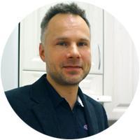 ST-Hälytys Oy, Risto Tonteri | Adminet kokemuksia - Admicom