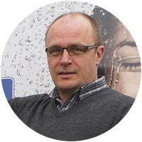 Savon LVI-Talo Oy, Heikki Luomi | Adminet kokemuksia - Admicom