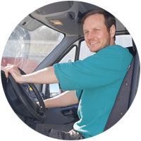 TT Sähköpalvelu Oy, Teemu Koskelin | Adminet kokemuksia - Admicom