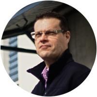 Uudenmaan Lämpötekniikka Oy, Marko Hiltunen | Adminet kokemuksia - Admicom