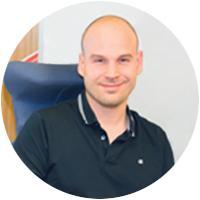 Vesihuoltotekniikka Kotilainen, Juha-Pekka Kotilainen | Adminet kokemuksia - Admicom