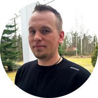 Savonlinnan Saneerauspalvelu Oy - Mika Kaskinen | Adminet kokemuksia - Admicom